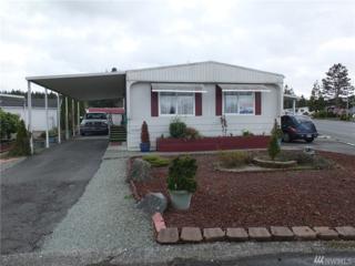 2725 E Fir St #14, Mount Vernon, WA 98273 (#1095124) :: Ben Kinney Real Estate Team