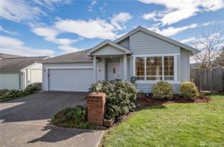 511 Summer Breeze Lane, Sequim, WA 98382 (#1095140) :: Ben Kinney Real Estate Team