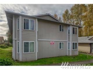 1706 E 56th St, Tacoma, WA 98404 (#1095144) :: Ben Kinney Real Estate Team