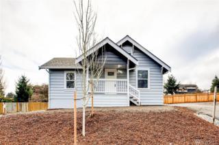 4447 S 144th St, Tukwila, WA 98168 (#1095145) :: Ben Kinney Real Estate Team
