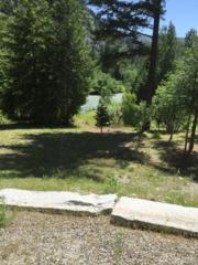 15345 Coyote Falls Rd, Entiat, WA 98822 (#1095146) :: Ben Kinney Real Estate Team