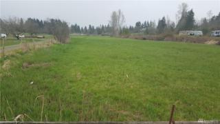 0 64th St E, Tacoma, WA 98443 (#1095158) :: Ben Kinney Real Estate Team