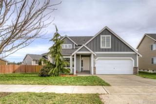 9102 Canal Rd SE, Yelm, WA 98597 (#1095161) :: Ben Kinney Real Estate Team