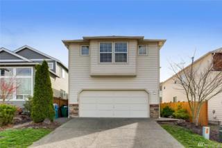 236 Anacortes Place NE, Renton, WA 98059 (#1095165) :: Ben Kinney Real Estate Team