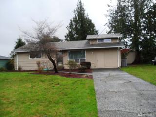114 Alder Dr, Cosmopolis, WA 98537 (#1095178) :: Ben Kinney Real Estate Team