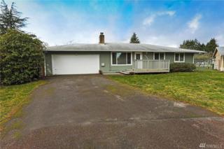 2793 SE Travera Dr, Port Orchard, WA 98366 (#1095184) :: Ben Kinney Real Estate Team