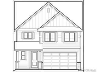 9948 Dotson St SE, Yelm, WA 98597 (#1095185) :: Ben Kinney Real Estate Team