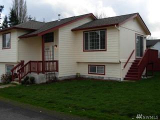 1030 S 76th St, Tacoma, WA 98408 (#1095197) :: Ben Kinney Real Estate Team