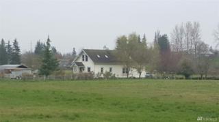 3312 64th St E, Tacoma, WA 98443 (#1095211) :: Ben Kinney Real Estate Team