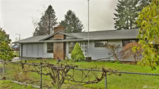 4401 130th Place NE, Marysville, WA 98271 (#1095212) :: Real Estate Solutions Group