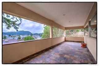 83 Swinomish Dr, La Conner, WA 98257 (#1095217) :: Ben Kinney Real Estate Team