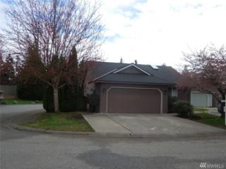 17911 29th Ave NE, Marysville, WA 98271 (#1095223) :: Real Estate Solutions Group