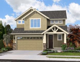 9945 Justman St SE, Yelm, WA 98597 (#1095229) :: Ben Kinney Real Estate Team