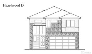 118 176th Place SW #1, Bothell, WA 98012 (#1095235) :: Ben Kinney Real Estate Team