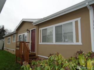 11410 22nd Ave E #93, Tacoma, WA 98445 (#1095240) :: Homes on the Sound