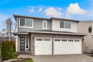 8318 8th Place SE, Lake Stevens, WA 98258 (#1095243) :: Ben Kinney Real Estate Team