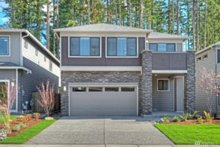 110 176th Place SW #3, Bothell, WA 98012 (#1095260) :: Ben Kinney Real Estate Team