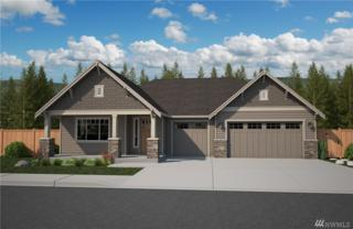 11010 Morning Side Dr E, Puyallup, WA 98372 (#1095268) :: Ben Kinney Real Estate Team