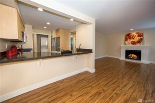 11215 NE 128th St L-101, Kirkland, WA 98034 (#1095269) :: Ben Kinney Real Estate Team