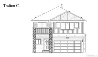 121 176th Place SW #25, Bothell, WA 98012 (#1095272) :: Ben Kinney Real Estate Team