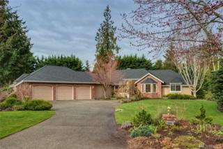 28007 NE 151st Place, Duvall, WA 98019 (#1095276) :: Ben Kinney Real Estate Team