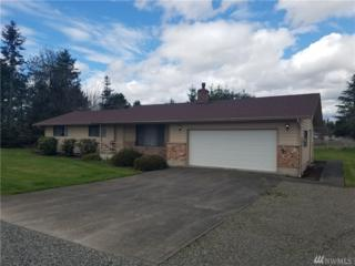 16401 92nd St E, Sumner, WA 98390 (#1095288) :: Ben Kinney Real Estate Team