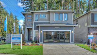 4329 214th (Lot 9) Place SE, Bothell, WA 98021 (#1095289) :: Ben Kinney Real Estate Team