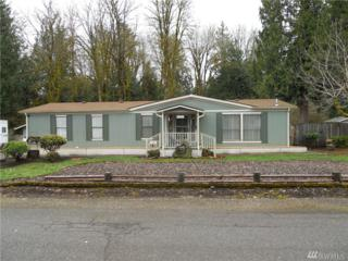 9246 Longhorn Lp SE, Olympia, WA 98501 (#1095294) :: Ben Kinney Real Estate Team