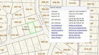 12570 NE Philips Dr, Kingston, WA 98346 (#1095298) :: Ben Kinney Real Estate Team