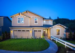 5045 327th Ave NE #04, Carnation, WA 98014 (#1095325) :: Ben Kinney Real Estate Team