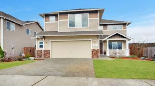 219 Ames St NE, Orting, WA 98360 (#1095334) :: Ben Kinney Real Estate Team
