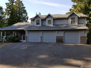 7989 University Point Cir NE, Bremerton, WA 98311 (#1095338) :: Ben Kinney Real Estate Team