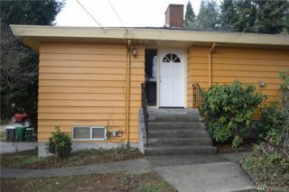 2000 Dayton Ave NE, Renton, WA 98056 (#1095340) :: The DiBello Real Estate Group
