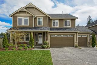 4124 Jude Ct NE, Lacey, WA 98516 (#1095346) :: Ben Kinney Real Estate Team