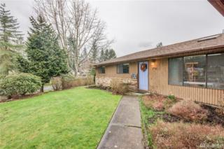 3719 Spring Coulee Rd, Bellingham, WA 98226 (#1095348) :: Ben Kinney Real Estate Team