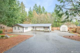 4115 65th Ave NW, Gig Harbor, WA 98335 (#1095349) :: Ben Kinney Real Estate Team