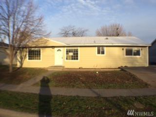 2620 W Texas St, Moses Lake, WA 98837 (#1095351) :: Ben Kinney Real Estate Team