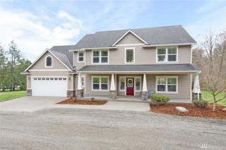 12924 Gopher Hill Place SE, Olalla, WA 98359 (#1095352) :: Ben Kinney Real Estate Team