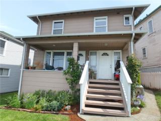3017 Kromer Ave, Everett, WA 98201 (#1095358) :: Ben Kinney Real Estate Team