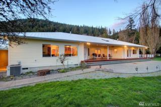 24090 Old Day Creek Rd, Sedro Woolley, WA 98284 (#1095367) :: Ben Kinney Real Estate Team