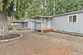 20704 92nd St E, Bonney Lake, WA 98391 (#1095369) :: Ben Kinney Real Estate Team