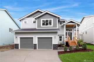 4118 202nd St E, Spanaway, WA 98387 (#1095371) :: Ben Kinney Real Estate Team