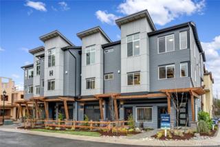 19225 Damson Rd F-1, Lynnwood, WA 98036 (#1095373) :: Real Estate Solutions Group