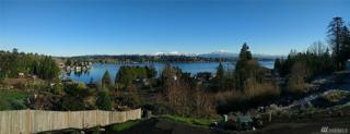 1113 Vernon Rd, Lake Stevens, WA 98258 (#1095375) :: Ben Kinney Real Estate Team
