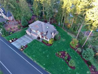 12217 3rd Ave NE, Marysville, WA 98271 (#1095377) :: Ben Kinney Real Estate Team