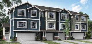 3323 31st Dr #3.6, Everett, WA 98201 (#1095385) :: Ben Kinney Real Estate Team