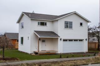 2835 Nevada St, Bellingham, WA 98226 (#1095386) :: Ben Kinney Real Estate Team