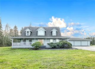 29417 26th Ave E, Roy, WA 98580 (#1095406) :: Ben Kinney Real Estate Team