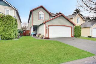 8760 Wallingford Lane NE, Lacey, WA 98516 (#1095412) :: Ben Kinney Real Estate Team