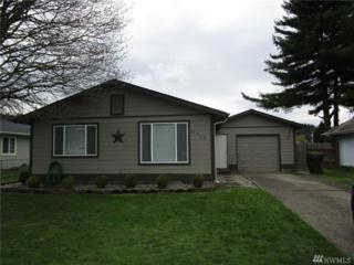 4715 Merlin St, Longview, WA 98632 (#1095416) :: Ben Kinney Real Estate Team